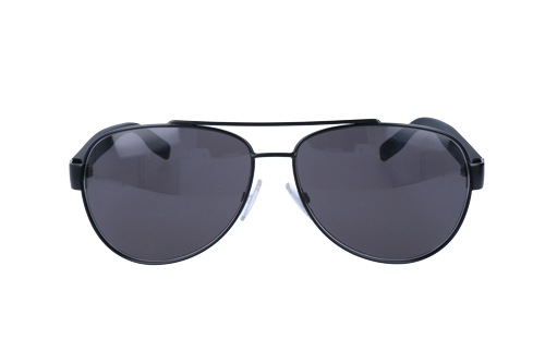 Hugo Boss Mens Sunglasses Black