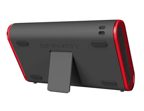 Braven 405 Waterproof Bluetooth Speaker