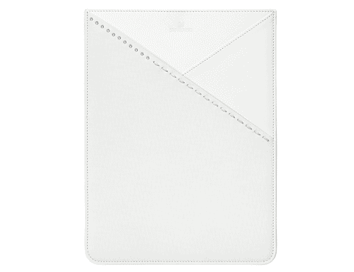 Swarovski Modern iPad Air Sleeve