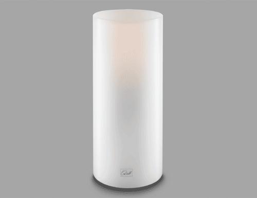 Qult Hideaway Candle Holder 12x35cm