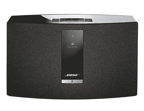 Bose SoundTouch® 20 Speaker III