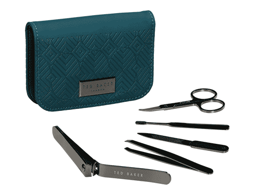 Ted Baker London Manicure Kit