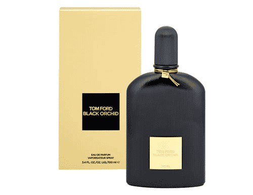 Tom Ford Black Orchid - EDP Spray, 100ml