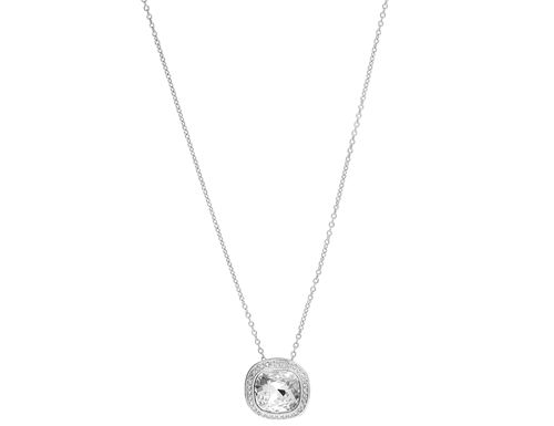 Swarovski Simplicity Necklace