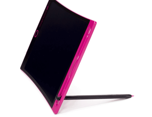Boogie Board Writing Tablet - 8.5