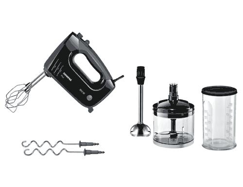 Siemens Hand Mixer