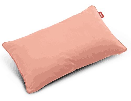 Fatboy King Pillow Velvet
