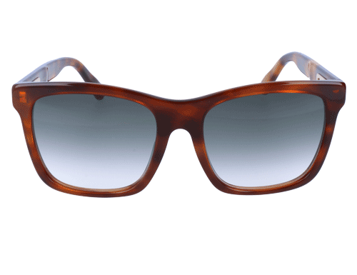 Marc Jacobs Stylish Mens Sunglasses Havana
