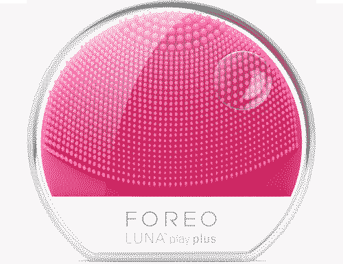Foreo Facial Brush