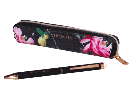 Ted Baker London Touchscreen Stylus