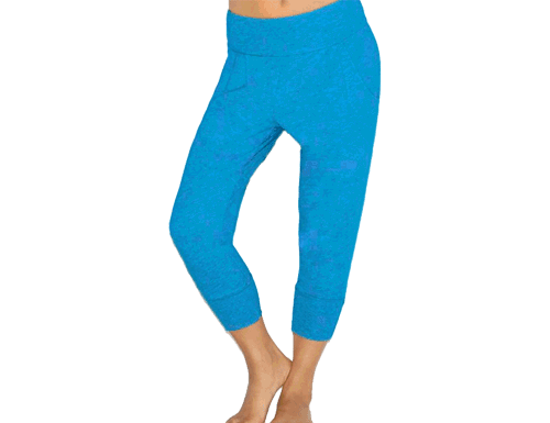 Beyond Yoga Harem Pants