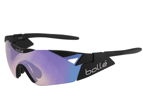 Bolle 6th Sense Glasses