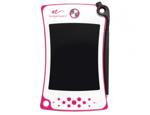 Boogie Board Writing Tablet 4.5