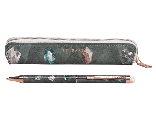 Ted Baker London Touch Screen Pen