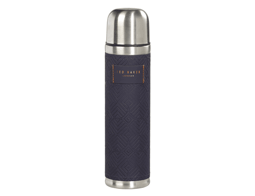 Ted Baker London Flask