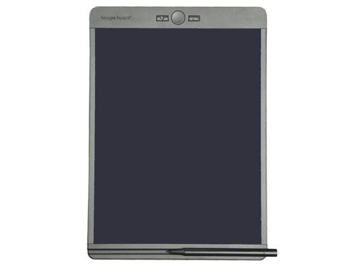 Boogie Board Blackboard (eWriter)