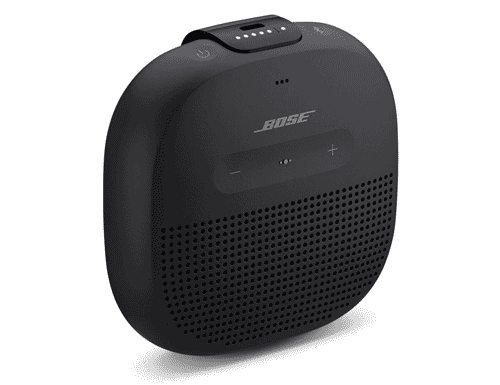 Bose SoundLink Micro Bluetooth® Speaker
