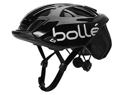 Bolle - The One Helmet