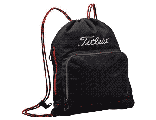 Titleist Essential Sackpack