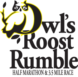 Owls Roost Rumble