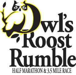 Owls_roost_logo