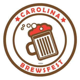 Carolina Brewsfest Half Marathon