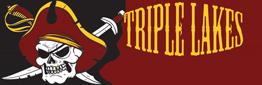 Triple Lakes Trail race