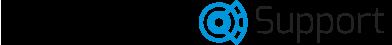 Goalscape_support_logo