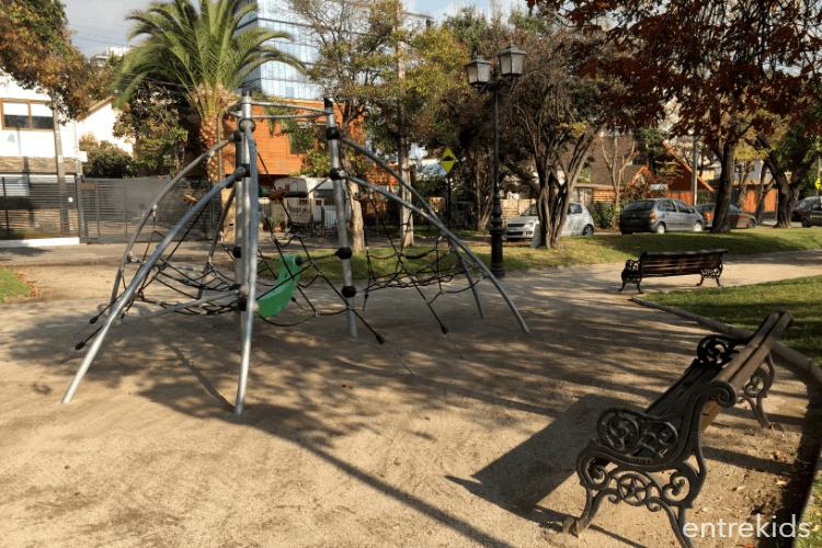 Plaza Guatemala