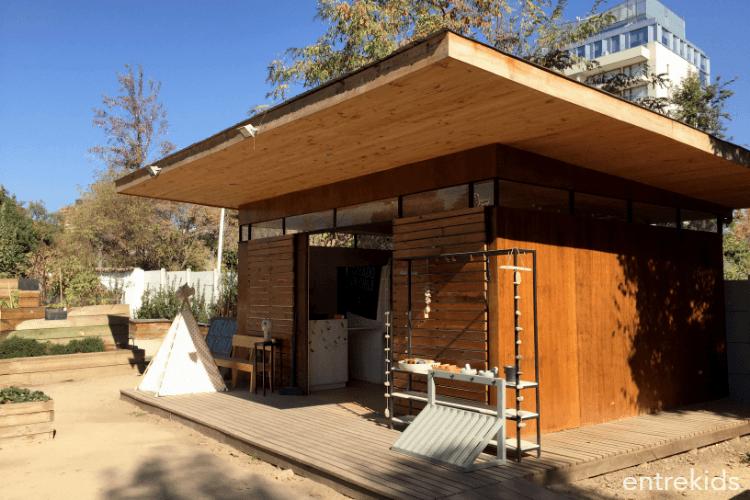 Casas de lo Matta, cultura y naturaleza