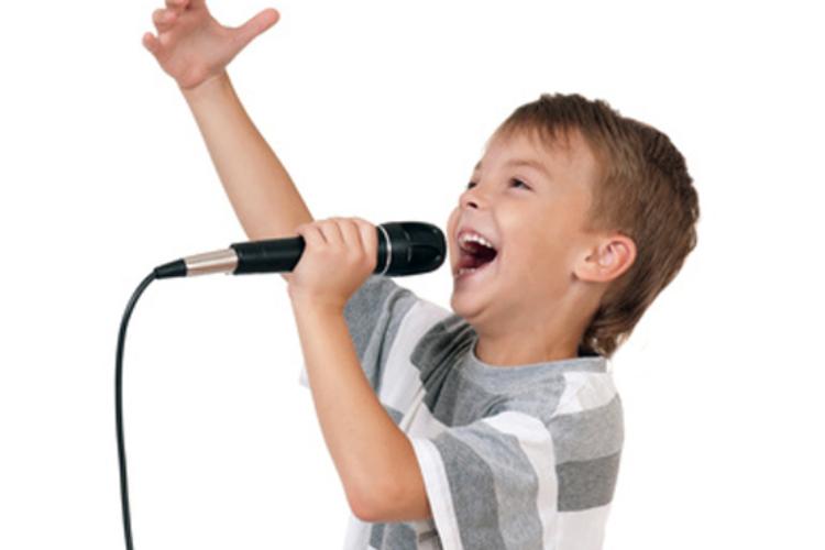 """Taller para bebés """"Musical Hands"""""""