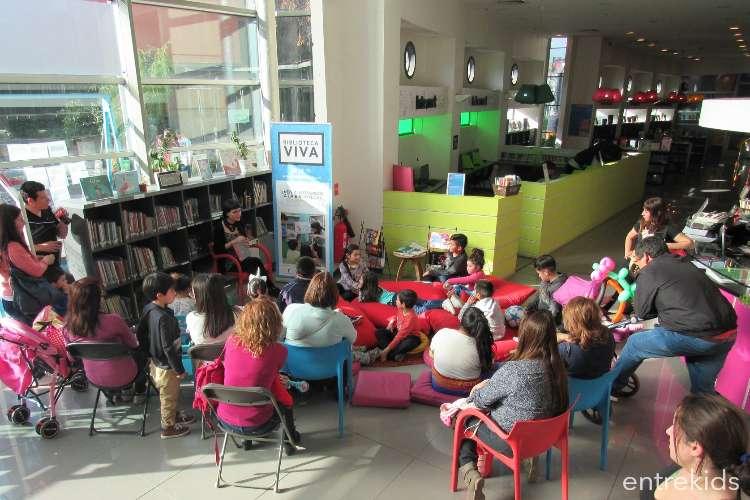 Jornadas de Cómic en Biblioteca Viva