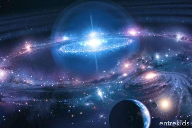 """Charla """"Einstein para perplejos"""" en el Planetario"""