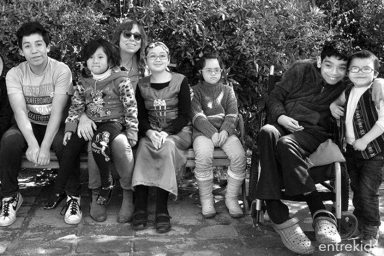 Avant Premiere Fundación María Jesús Vergara - Beneficencia