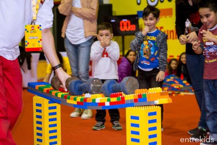 Lego Fun Fest 2019