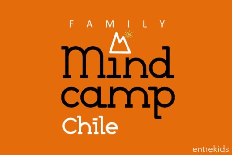Family Mindcamp - Majadas de Pirque