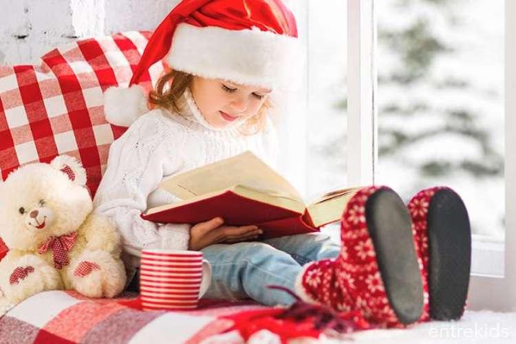 El bazar de los sueños: Libros y juegos para niños y jóvenes