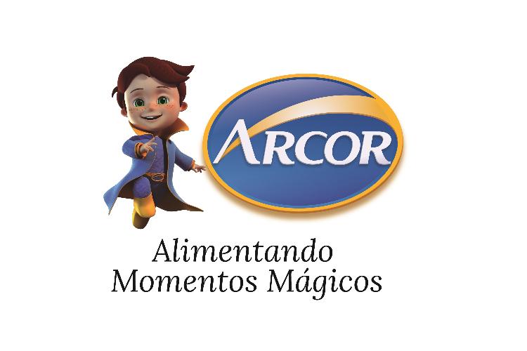Venta Convenio Asociación Arcor- Mampato