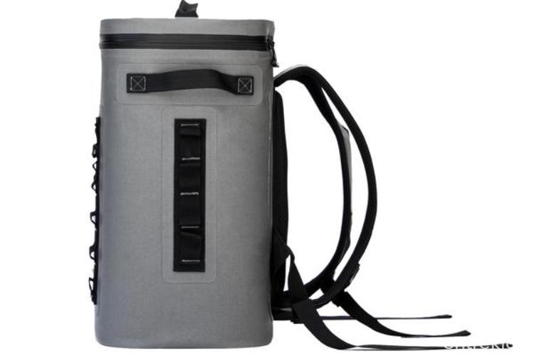Cooler Mochila Grey 20L