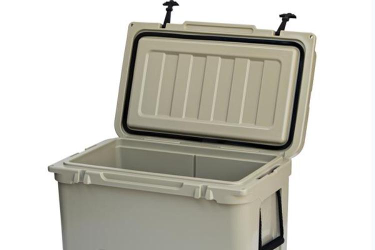 Cooler San Rafael 65QT