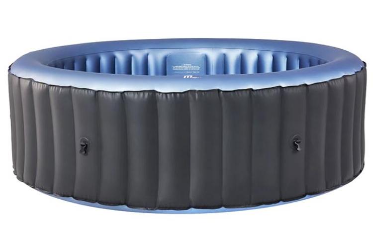 Hot Tub | Bergen 6 Comfort