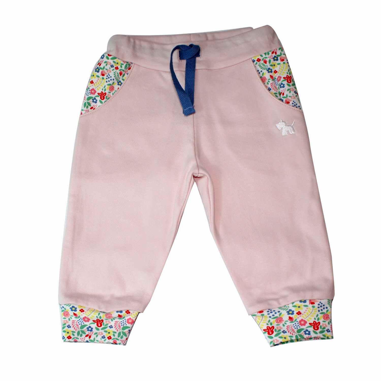 Pantalon buzo SPRING