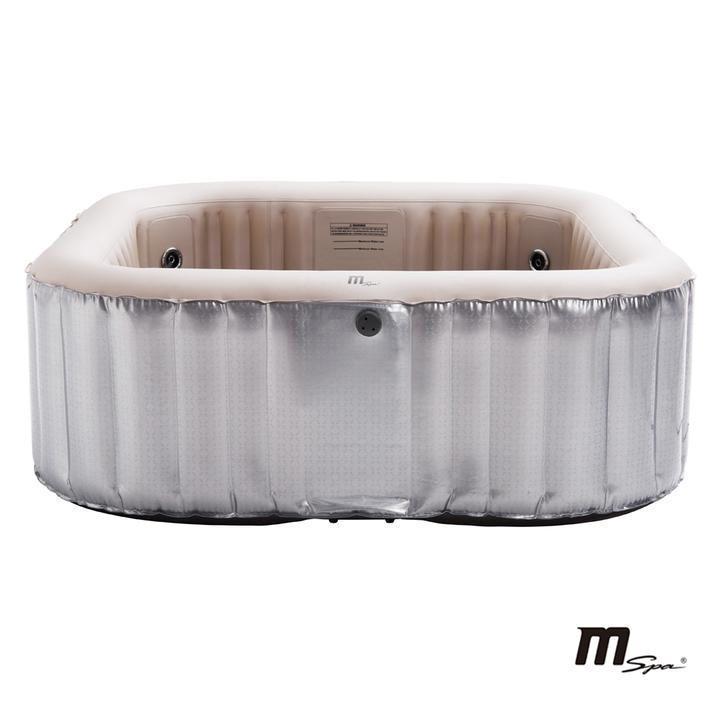 Hot Tub | Bliss 6 Premium