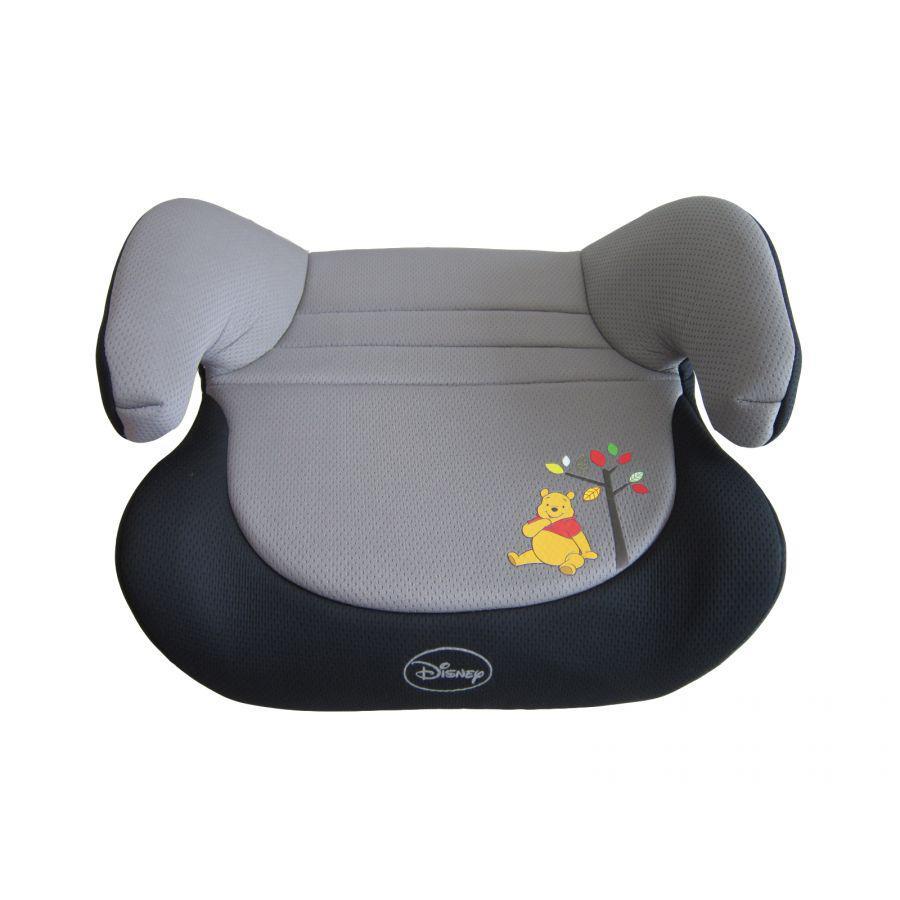 Alzador Booster - Pooh