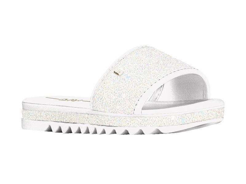 Sandalia Glitter