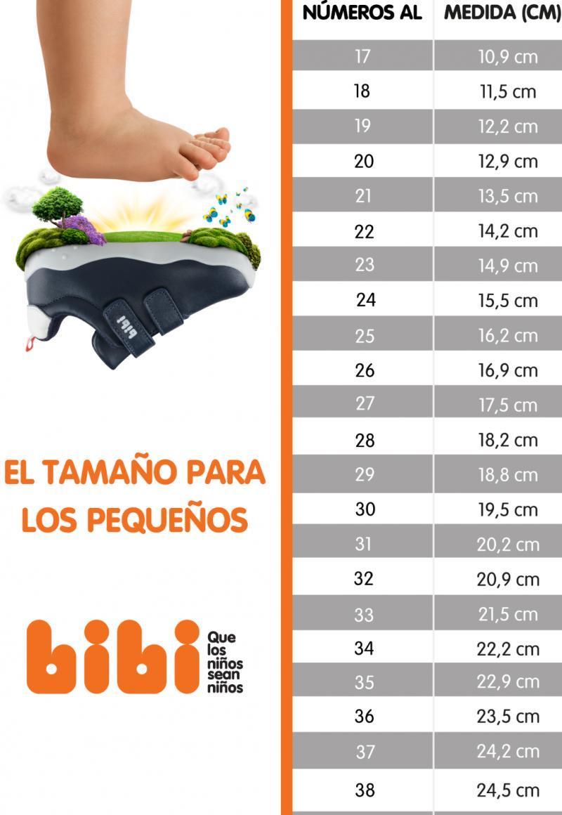 Zapatilla Sport Gris