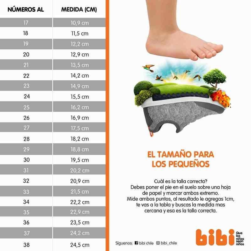 Zapato Cuero Fisioflex 4.0 Blanco