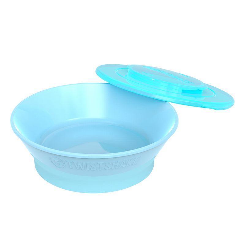 Bowl Twistshake 6+m