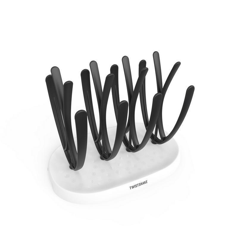 Rack de secado Twistshake
