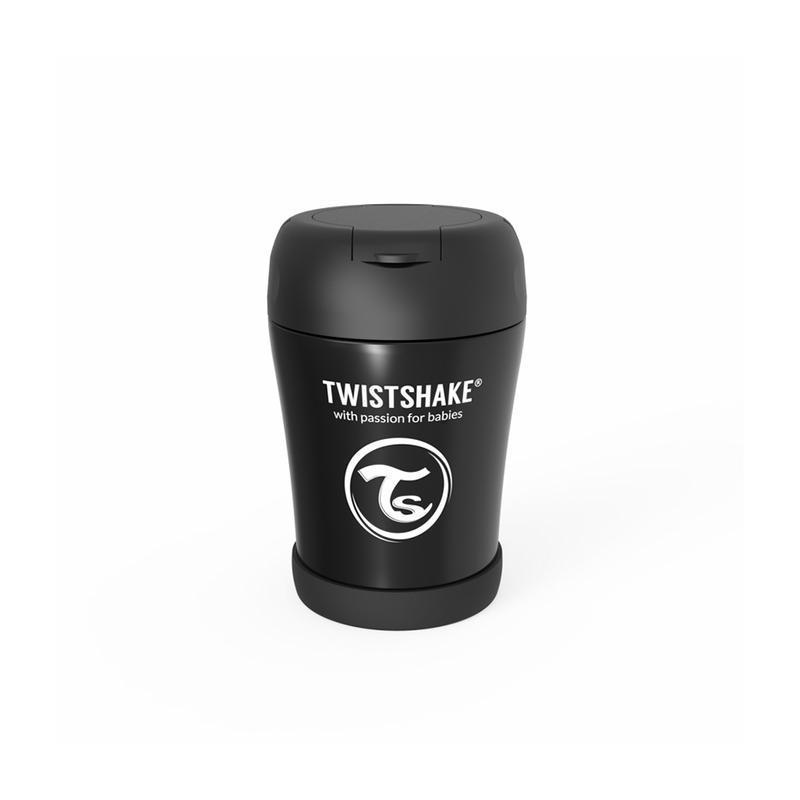 Termo para comida Twistshake